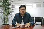 【艾肯商圈】上海罗克节能:消费者看重的是品质和服务