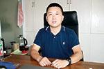 【艾肯商圈】杭州金特尔夏金良:零售和工程的相互作用