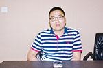 【艾肯商圈】杭州有道陈伟强:看好国产品牌的未来