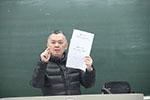 湖南大学李念平:产学融合谋环保