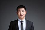 【艾肯专访】美的重庆工厂总经理李葛丰:科技赋能 聚焦未来